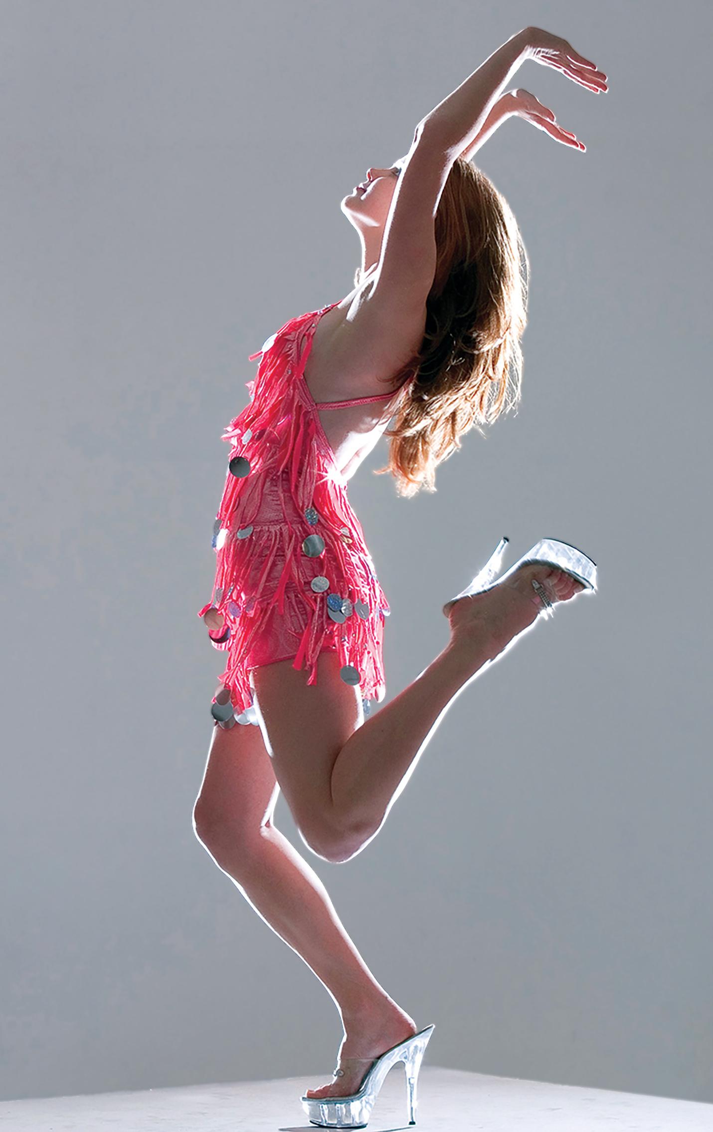 Kimball-Hall-Dancer.jpg