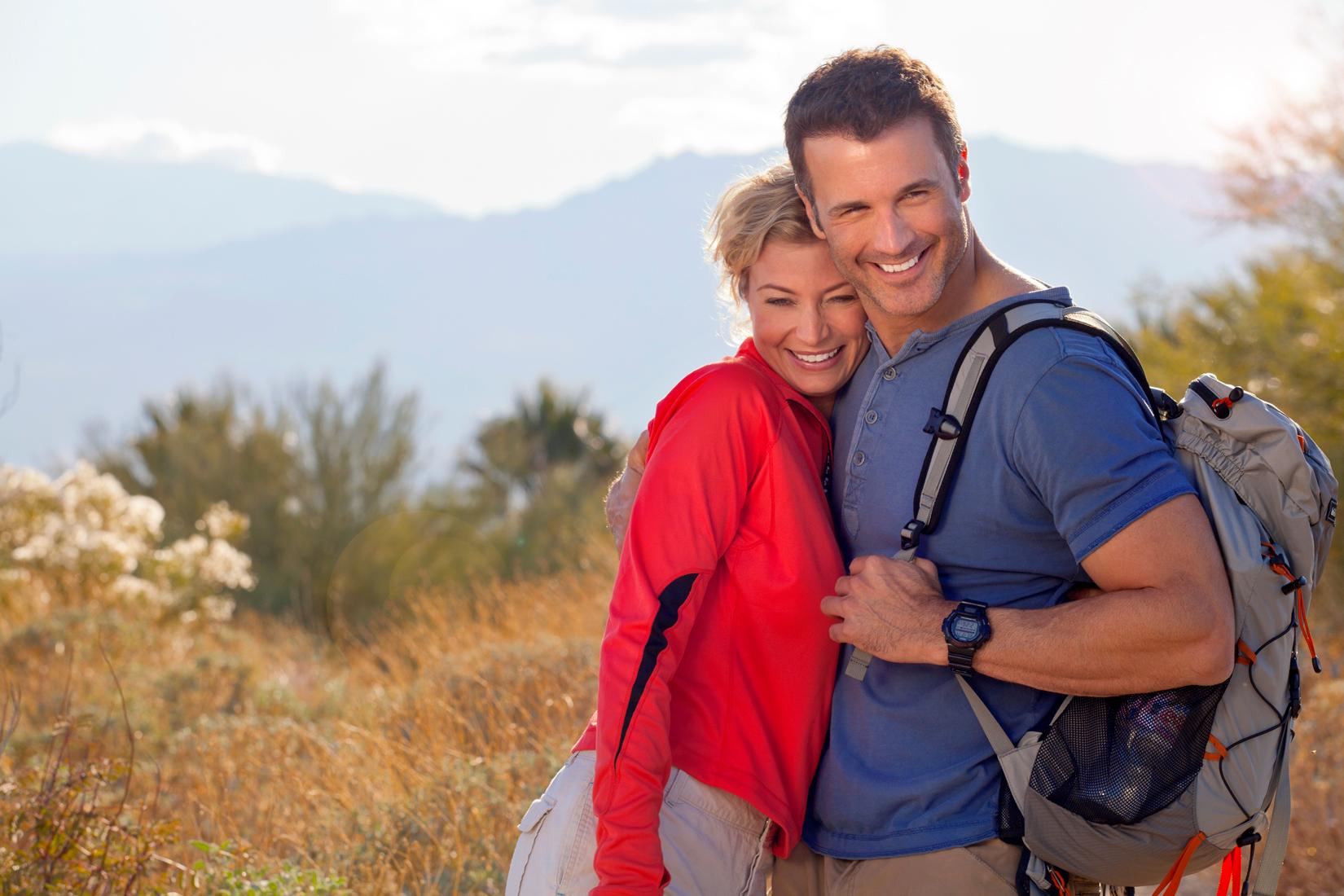 Couple-hiking by Kimball Hall.jpg