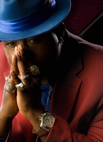 Kimball-Hall-portrait-of-rap-artist.jpg