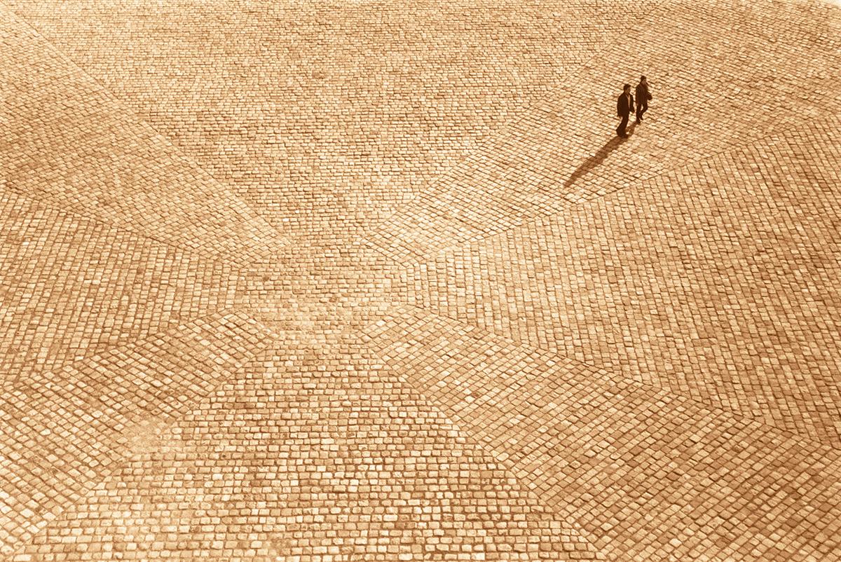 KImball Hall_Louvre-Bricks.jpg
