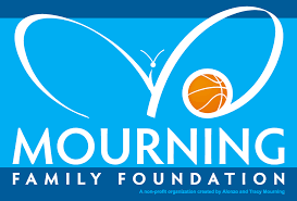 mourning family foundation.png