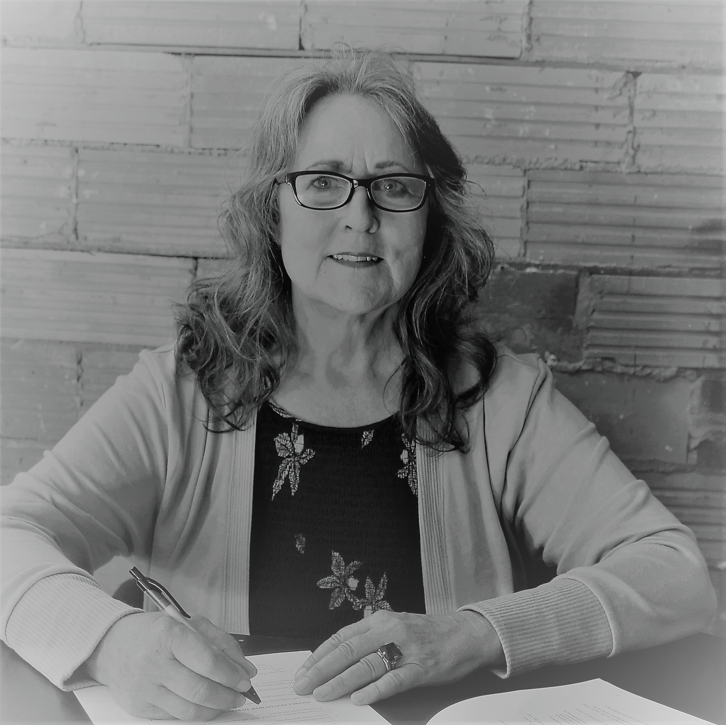 Donna Bjelland