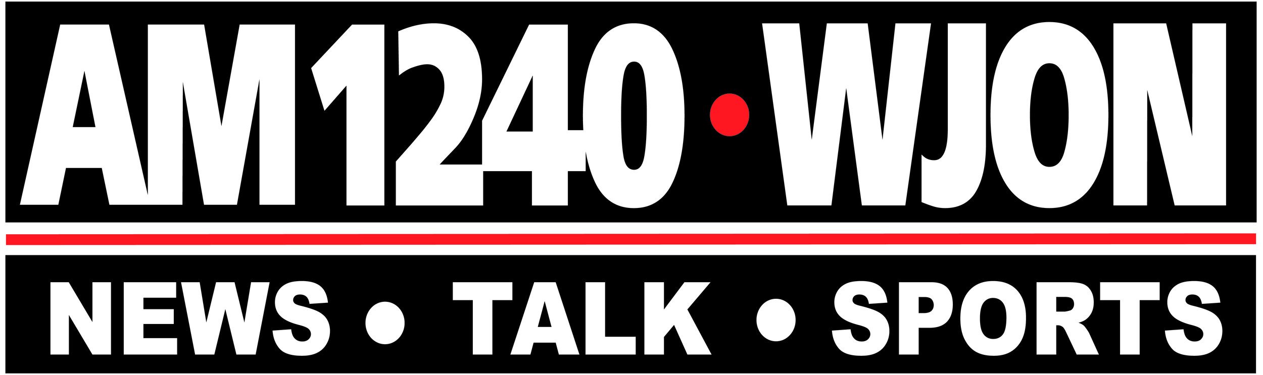 wjon news talk sports raster.jpg