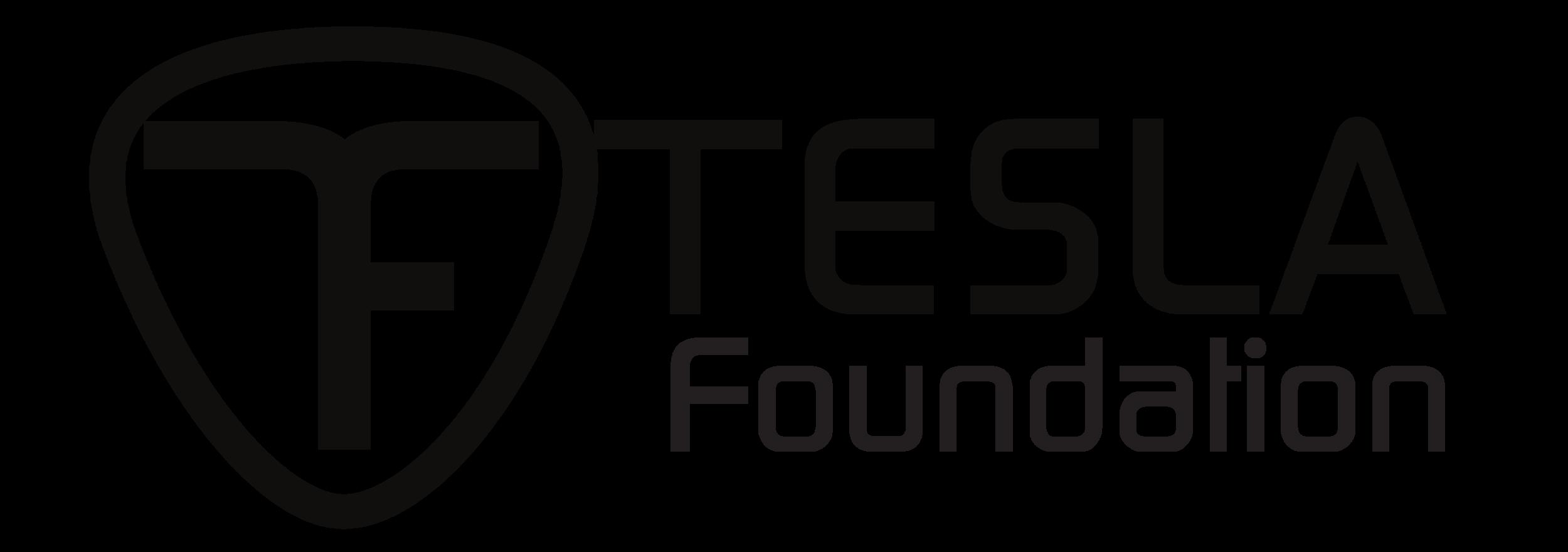 logo_icon_tesla_Hi Res_Large.png