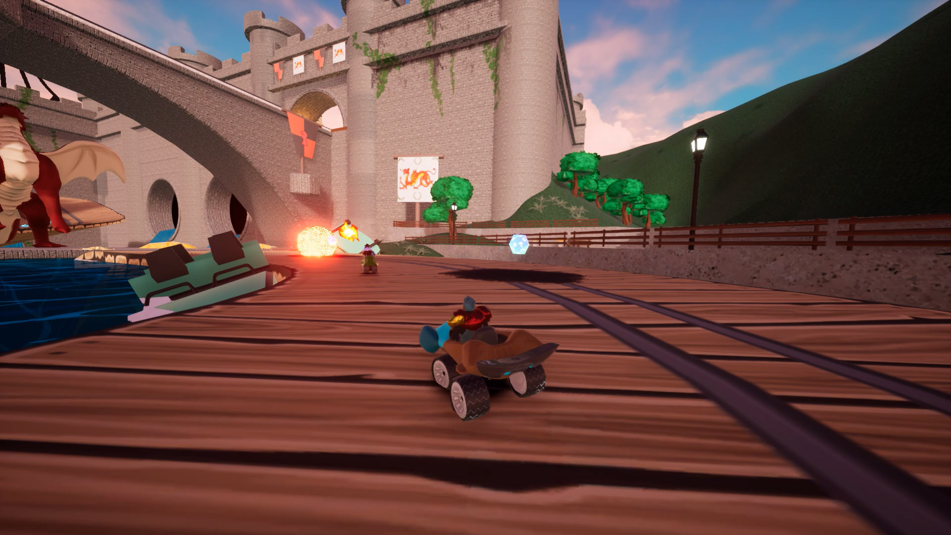GoGoKarts_Screenshot_ (3).jpg