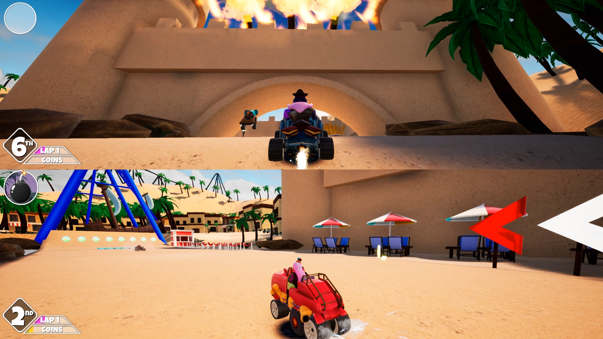 GoGoKarts_Screenshot_ (1).png