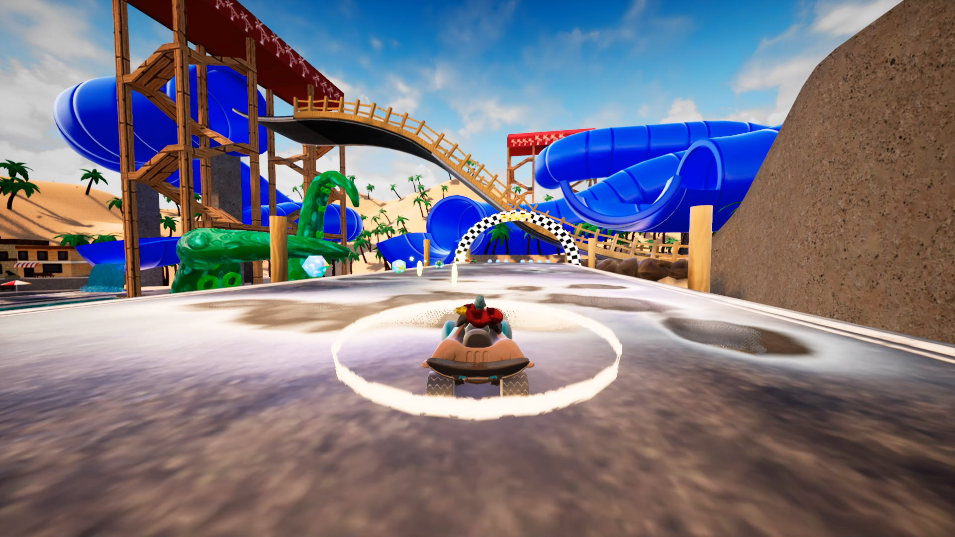 GoGoKarts_Screenshot_ (5).jpg