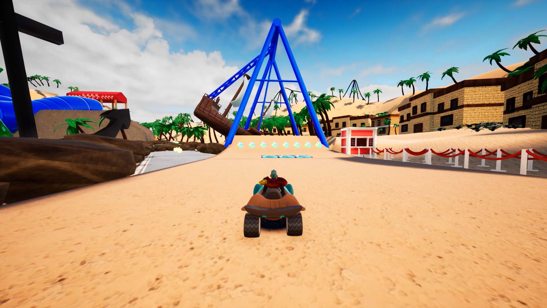 GoGoKarts_Screenshot_ (6).jpg
