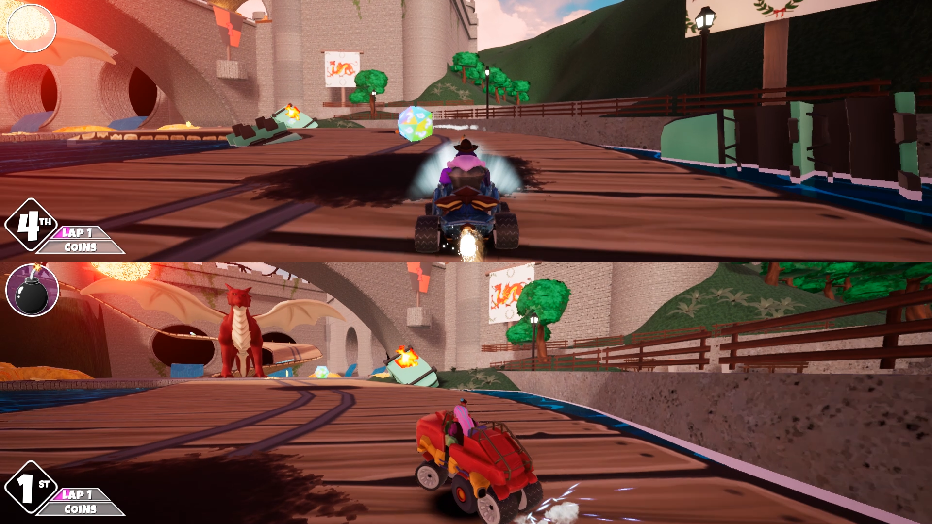 GoGoKarts_Screenshot_ (6).png