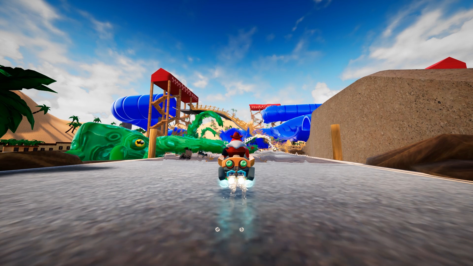 GoGoKarts_Screenshot_ (7).png