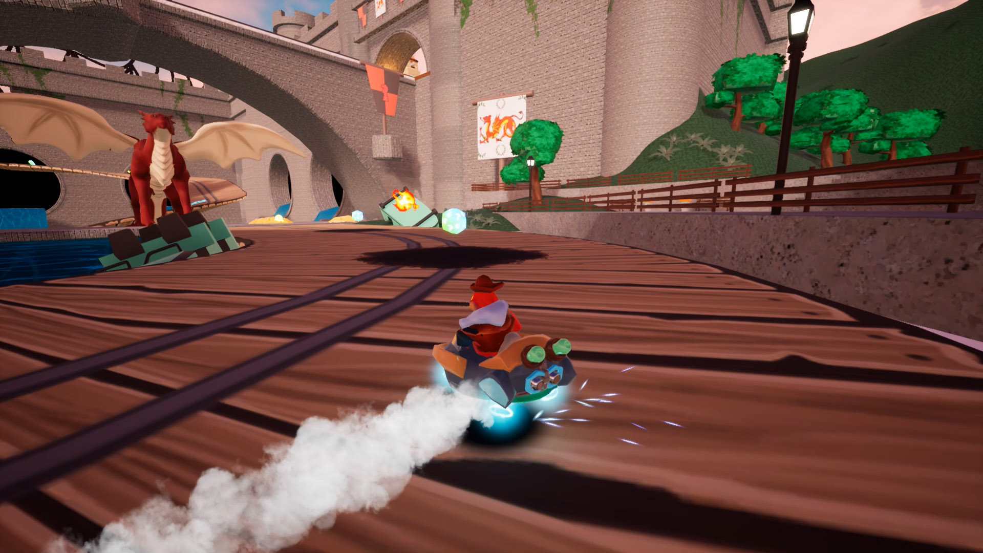 GoGoKarts_Screenshot_ (8).jpg