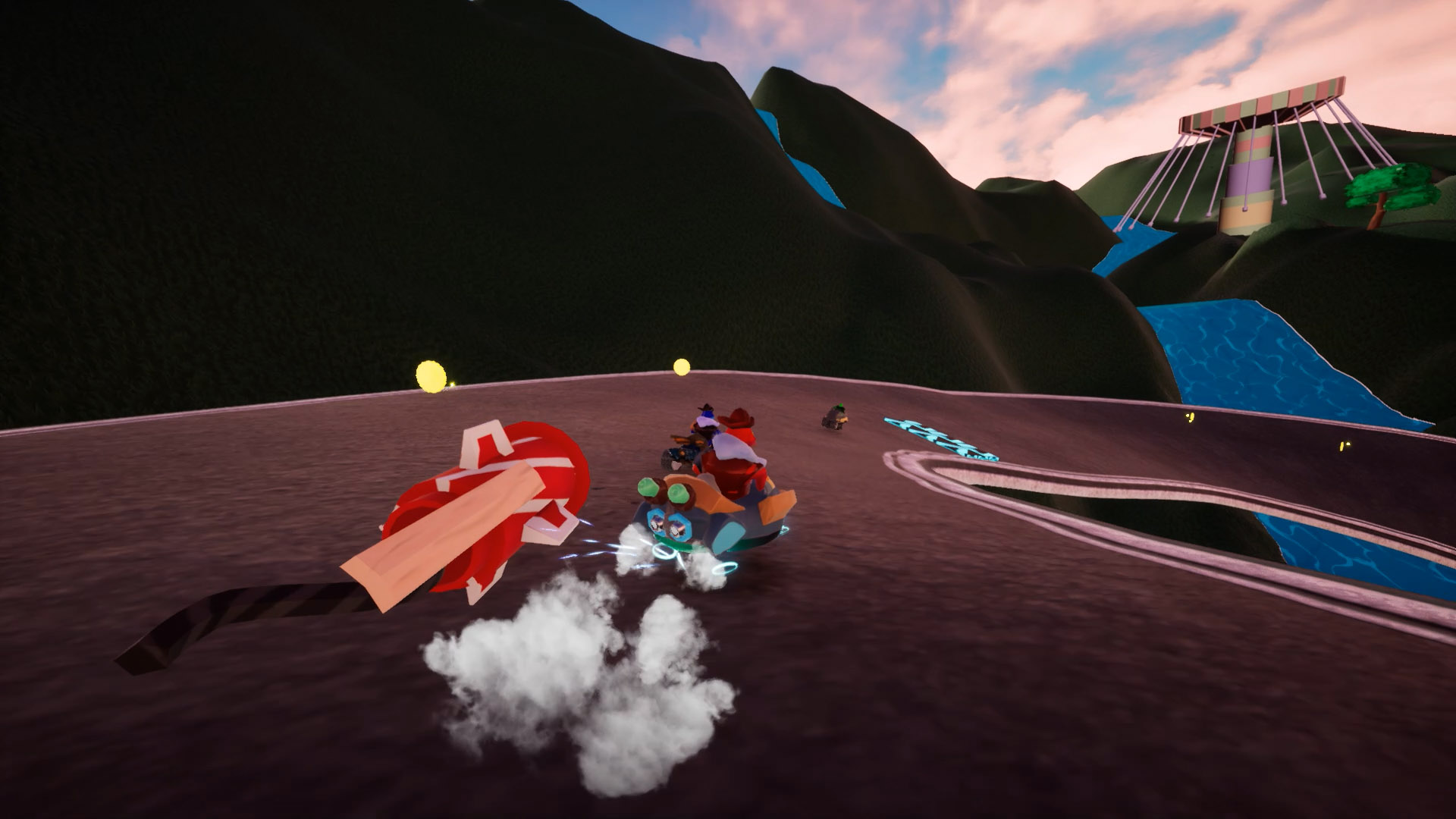 GoGoKarts_Screenshot_ (9).jpg