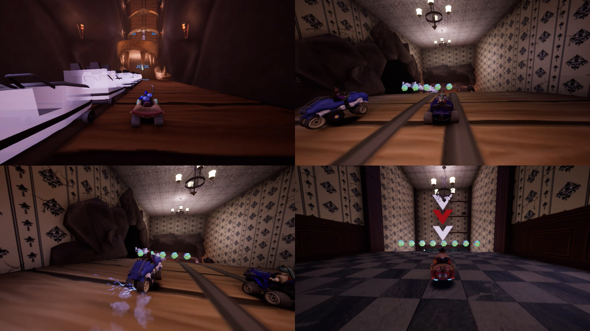 GoGoKarts_Screenshot_ (11).jpg