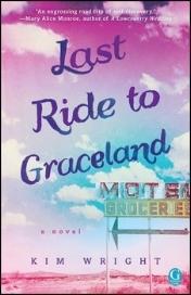 last-ride-to-graceland-9781501100789_lg.jpg