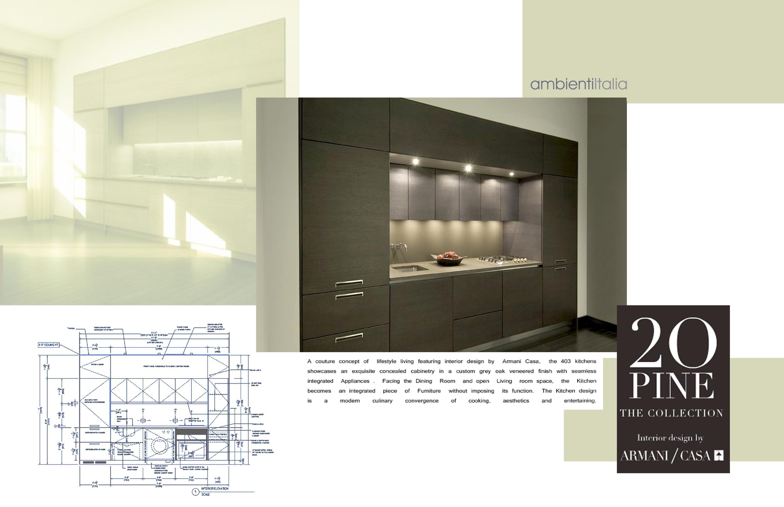 20 pine kitchen.jpg