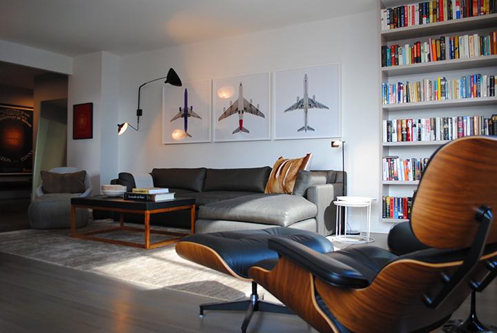livingroom3 (1) 2.jpg