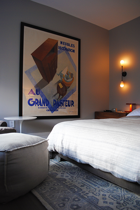 bedroom2 (1).jpg