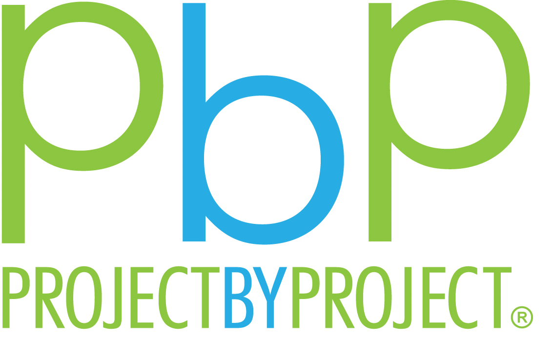 Project by Project Logo Registered.png
