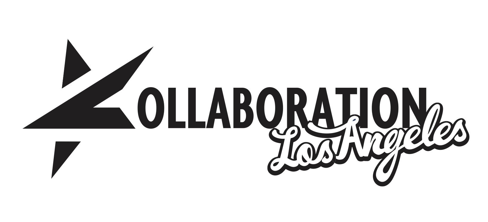 Kollab LA logo.jpg
