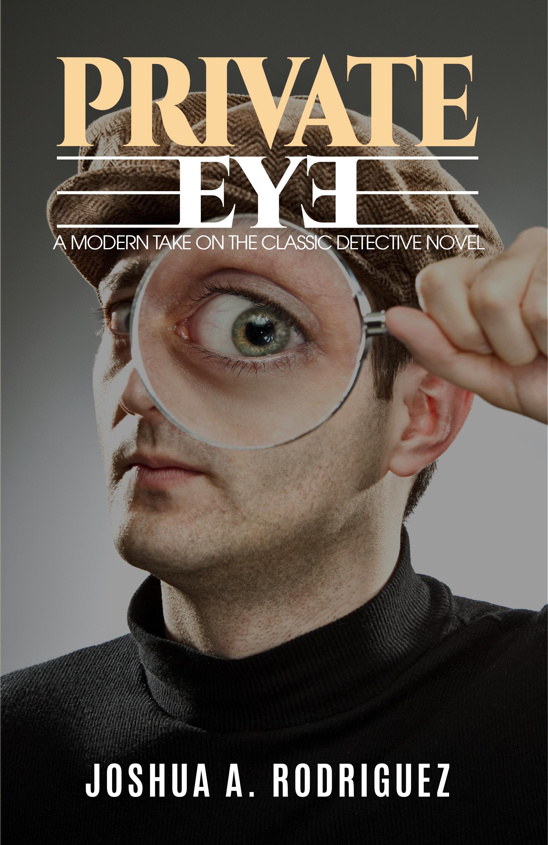 EB booksbyjos (3).jpg