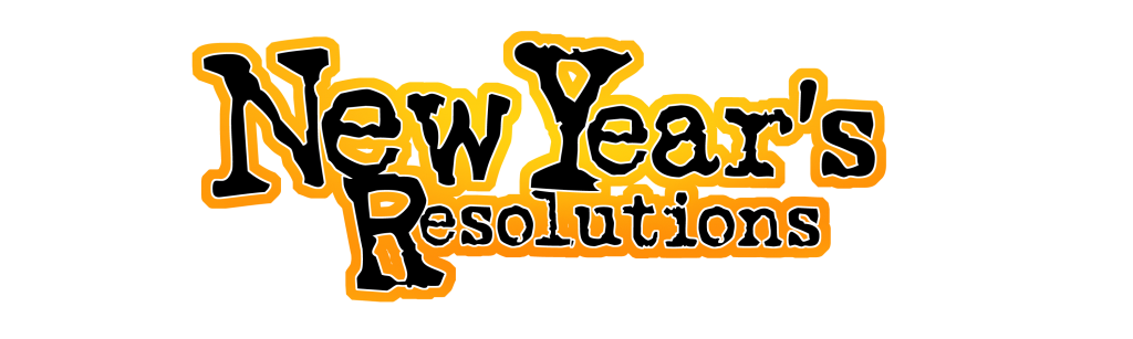 BrotherWord-New-Years-Resolutions-1024x307.png