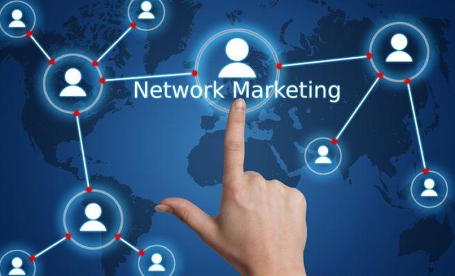 network-marketing-660x400.jpg