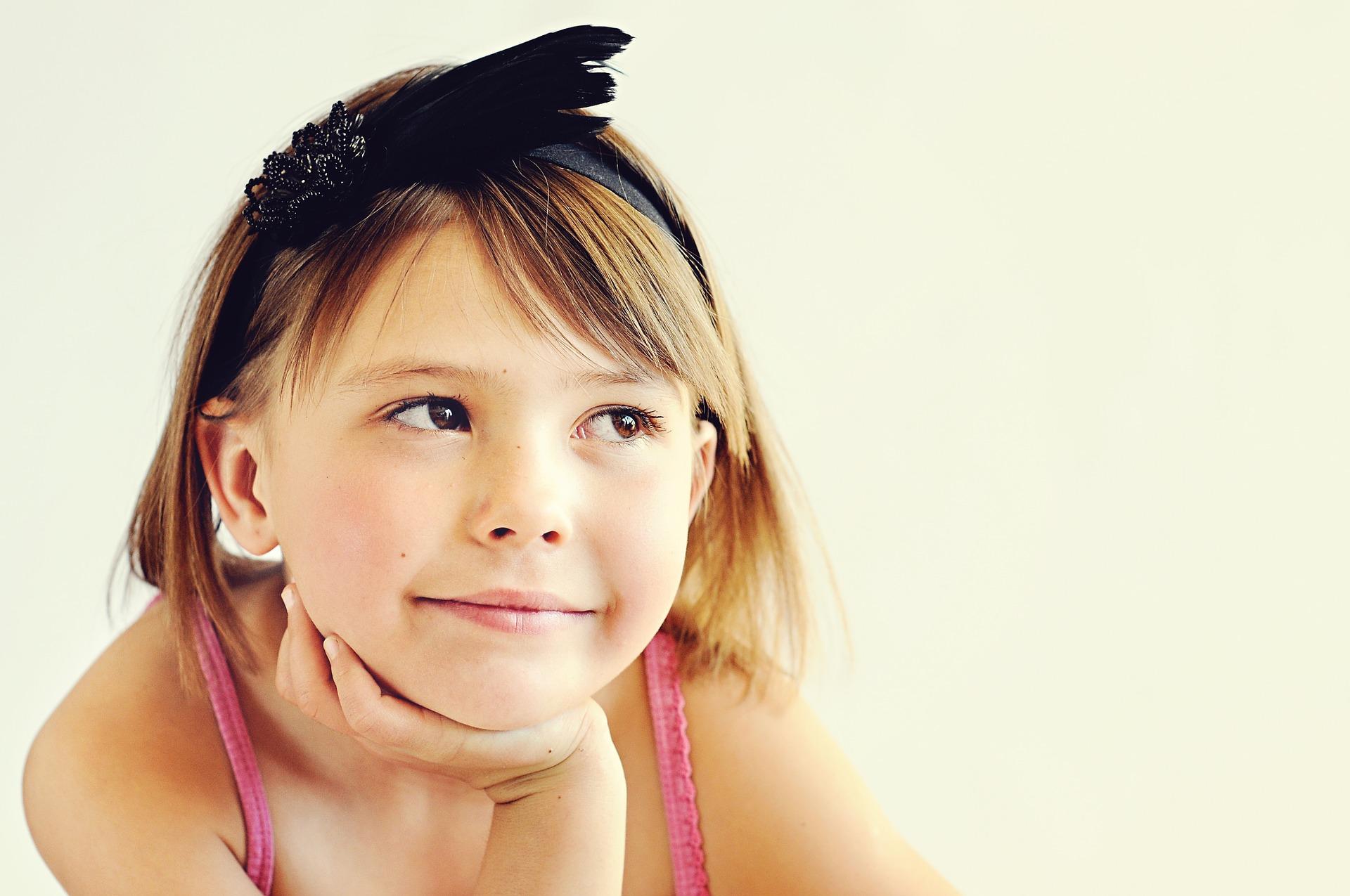 daughter-838986_1920.jpg