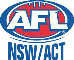AFL NSW ACT.png