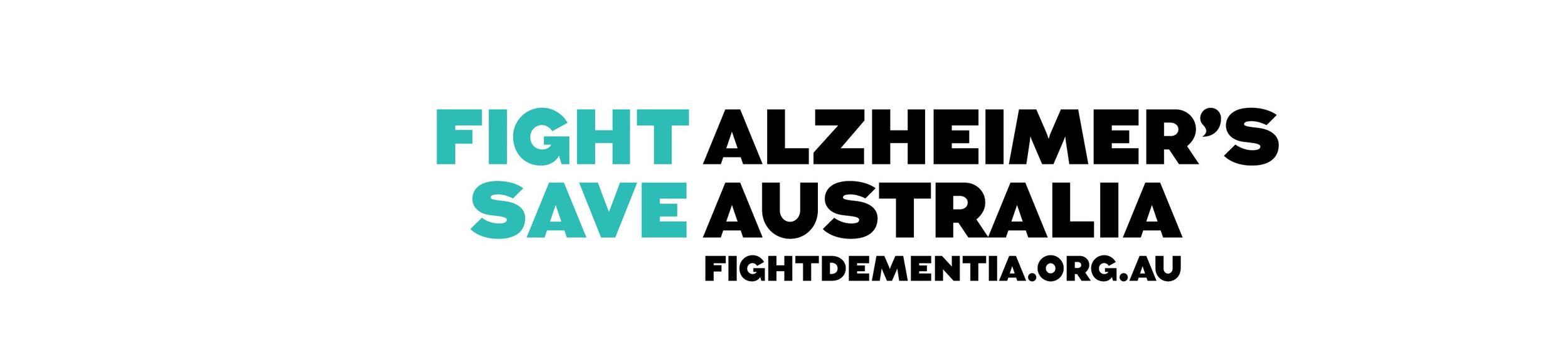 Alzheimers Australia.jpg