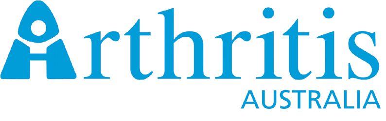 Arthritis Australia.jpg