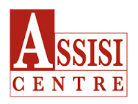 Assissi Centre.png