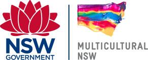 MulticulturalNSW_NSWGovt_lockup_standard_V2_rgb.jpg