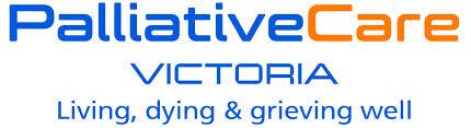 Palliative Care VIC.jpg