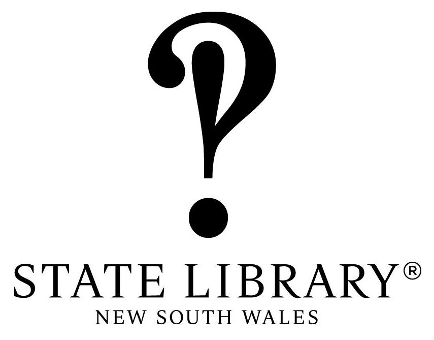 State Library NSW.jpg