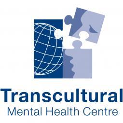 TransculturalMentalHealthCentre.jpg
