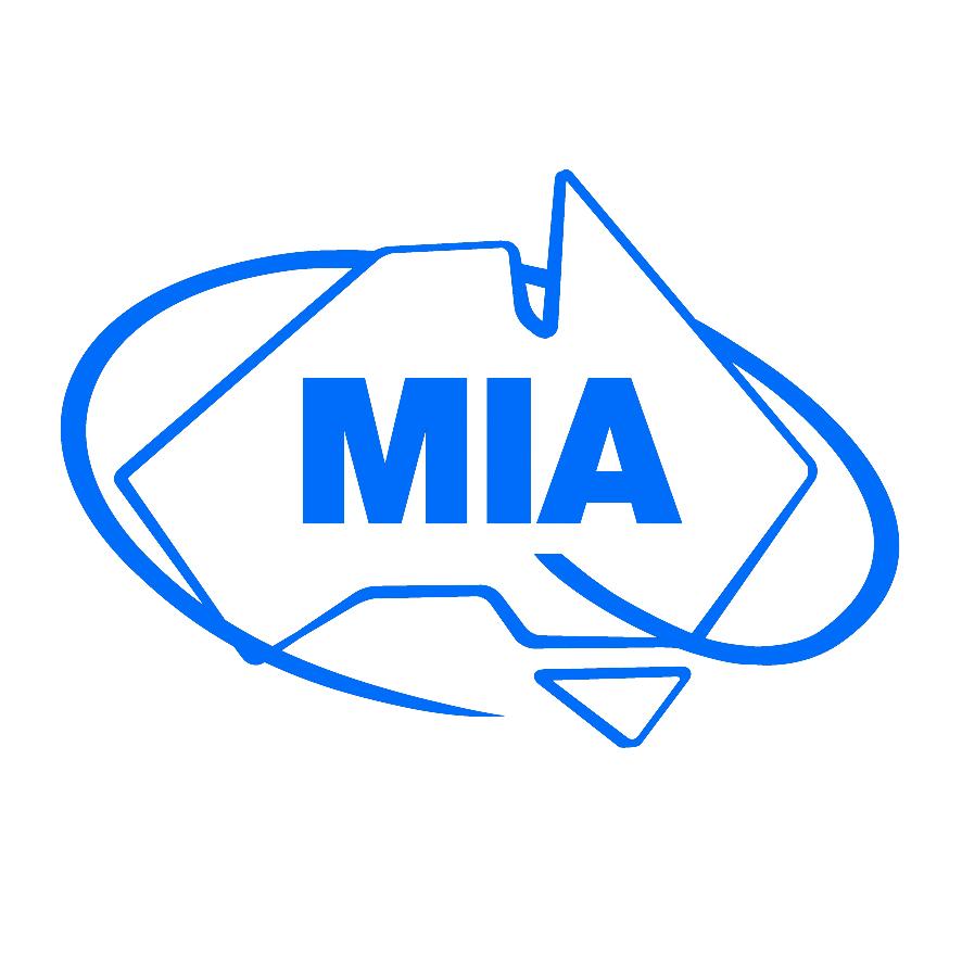 MIA_LogoOnly_Blue.jpg