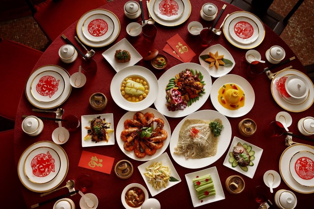 CNY eve dinner.jpg