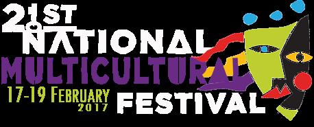Photo Credit: multiculturalfestival.com.au