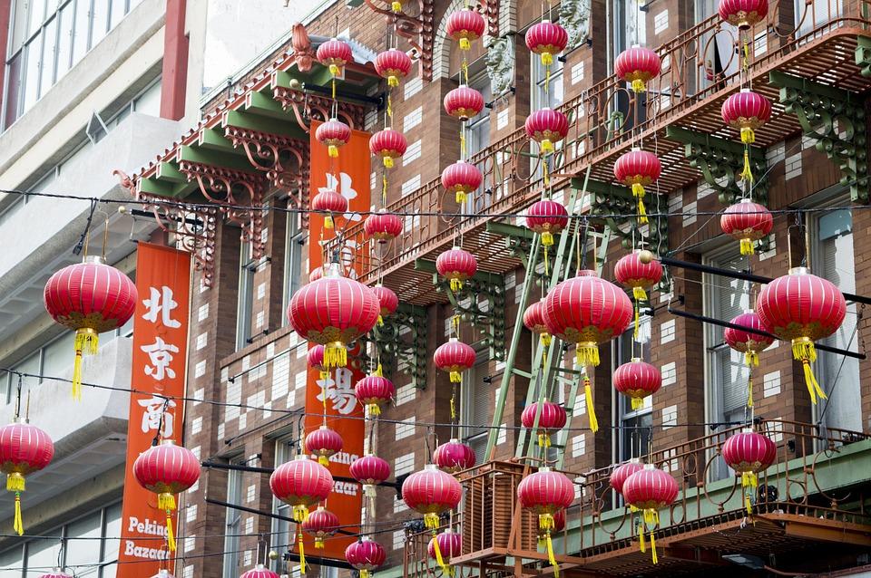 chinatown-672181_960_720.jpg