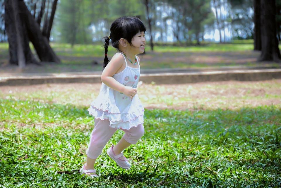child-1728836_960_720.jpg