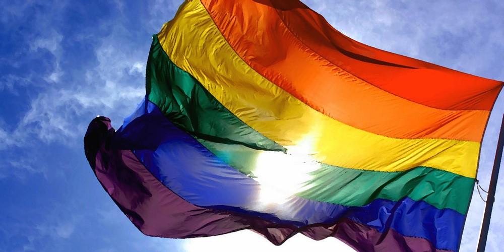 LGBTIQ.jpg