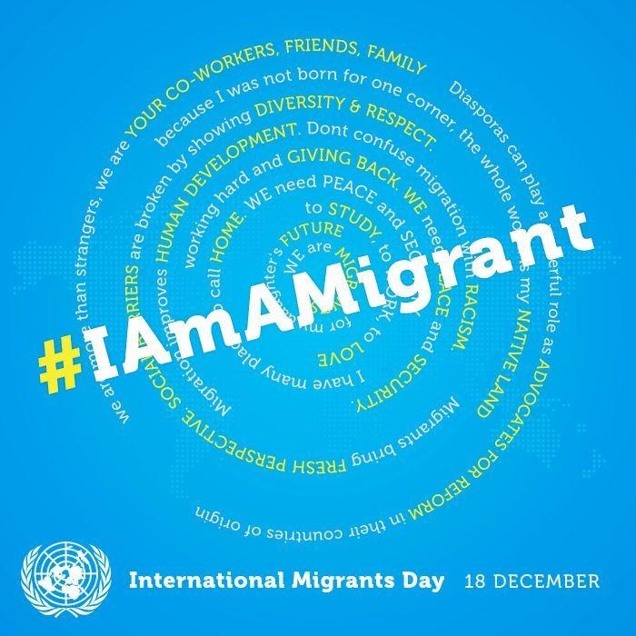 Migrant Day.jpg