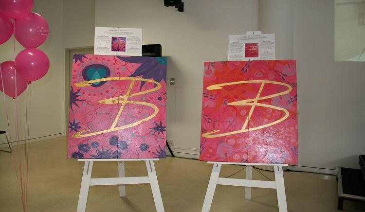Cancer Institute NSW - Breast Screening Campaign