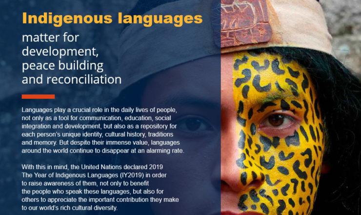 International Year of Indigenous Languages 2019.jpg