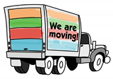 we are moving truck.png