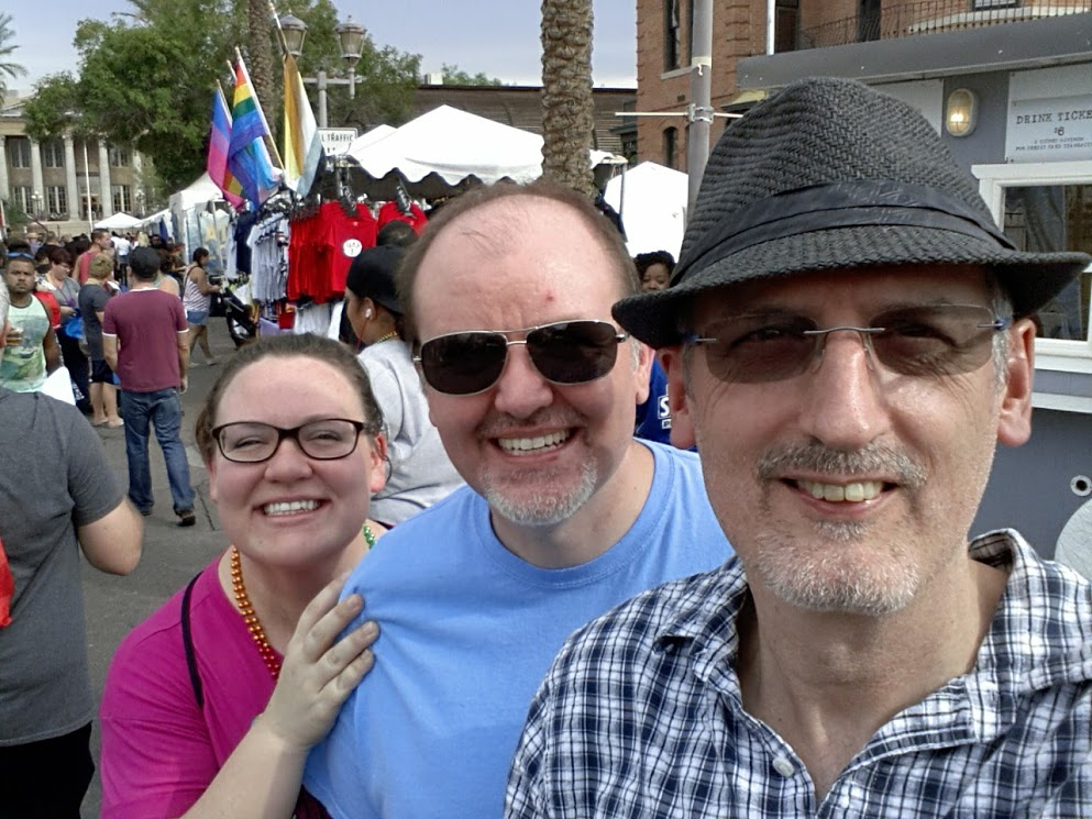 rainbows festival 2015.jpg