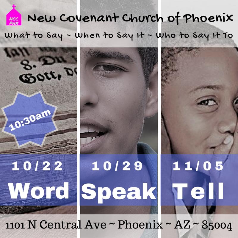 Word Speak Tell.png