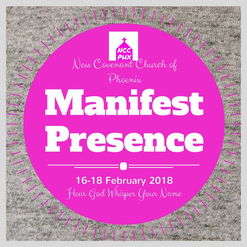 Manifest Presence Pink1.png