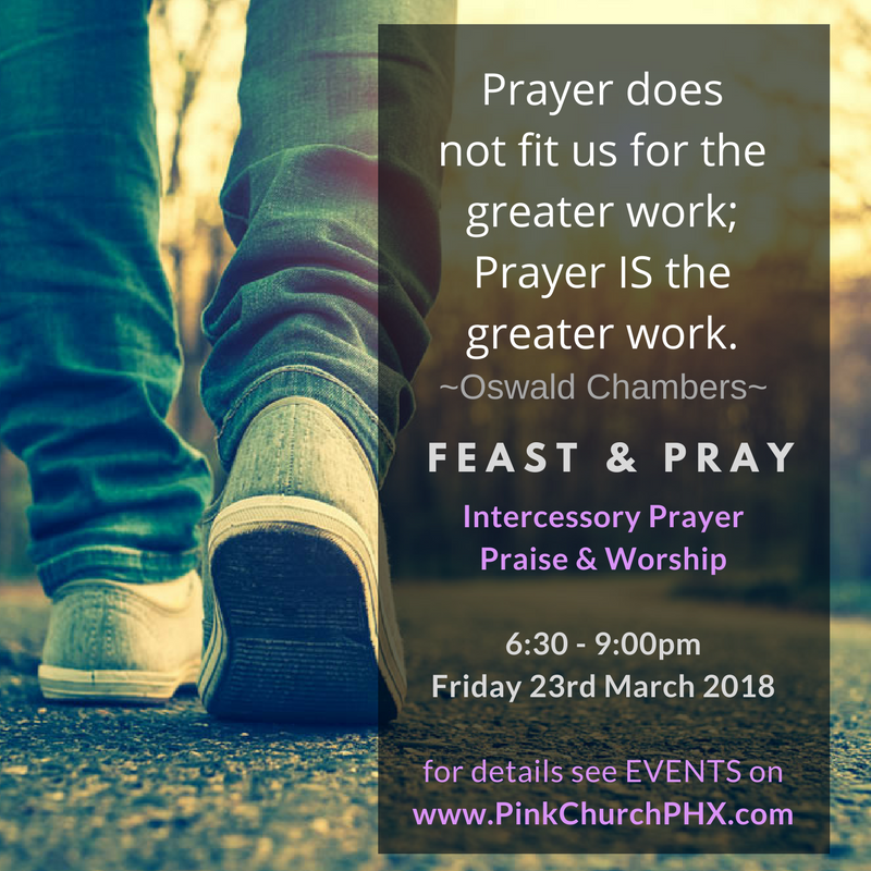 Prayer Night MARCH 2018.png