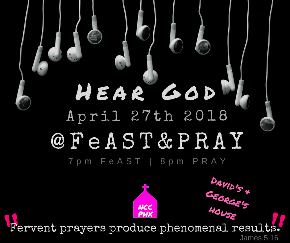 Hear God.png